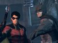 Hot_content_batman_and_robin_multiplayer