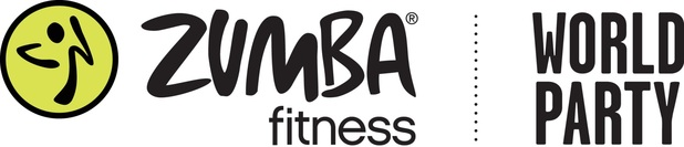 Zumba Fitness Screenshot - Zumba