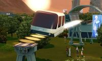 Article_list_the_sims_3_into_the_future_feature