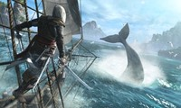 Article_list_news-ac4-blackflag