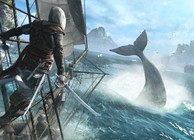 AC4: Black Flag