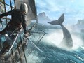 Hot_content_news-ac4-blackflag