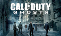 Article_list_call_of_duty_ghosts_inception