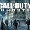 Call of Duty: Ghosts Screenshot - Call of Duty: Ghosts Inception