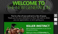 Article_list_xbox_one_killer_instinct