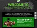 Hot_content_xbox_one_killer_instinct