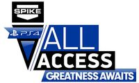 Article_list_ps4_all_access_greatness_awaits