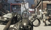 Article_list_call_of_duty_ghosts