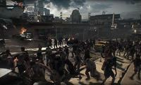 Article_list_dead_rising_3_zombies