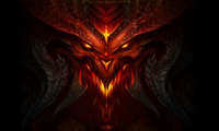 Article_list_news-diablo3