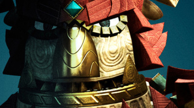 Knack Screenshot - Knack