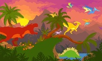 Article_list_dino_run_2_-_feature