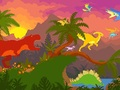 Hot_content_dino_run_2_-_feature