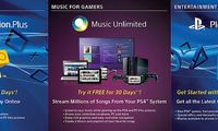 Article_list_playstation_4_added_value