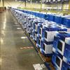 PS4 Amazon warehouse