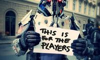 Article_list_ps4_this_is_for_the_players