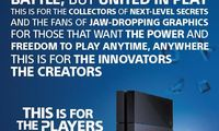 Article_list_ps4_this_is_for_the_players_ad
