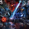 Heroes of the Storm Screenshot - heroes of the storm blizzard moba