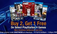 Article_list_amazon_ps4_games_deal