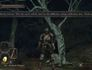 Dark Souls 2 difficulty