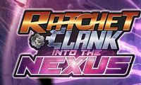 Article_list_ratchet_and_clank_into_the_nexus