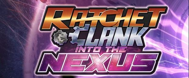 Ratchet & Clank: Into the Nexus - Feature
