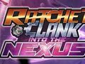 Hot_content_ratchet_and_clank_into_the_nexus