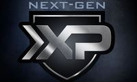 Article_list_cod_ghosts_double_xp