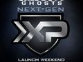 Hot_content_cod_ghosts_double_xp