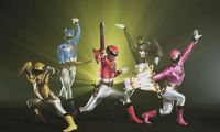 Article_list_megaforce_2