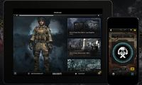 Article_list_call_of_duty_app