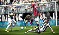 Article_list_news-fifa14