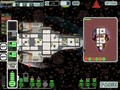 Hot_content_news-ftl