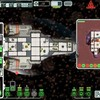 FTL: Faster Than Light Screenshot - FTL: Faster Than Light