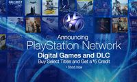 Article_list_amazon_playstation_network
