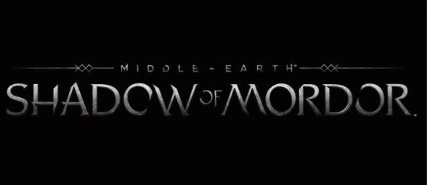 Article_post_width_middle-earth_shadow_of_mordor