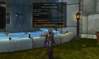 Article_list_wow_recruit_a_friend