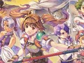 Hot_content_news-trailsinthesky-sc