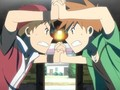 Hot_content_news-pokemon-origins