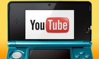 Article_list_youtube_3ds
