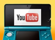 youtube 3ds