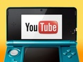 Hot_content_youtube_3ds
