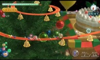Article_list_pikmin_3_dlc