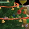 Pikmin 3 Screenshot - pikmin 3 dlc