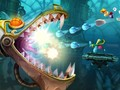 Hot_content_news-rayman-legends
