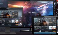 Article_list_battlelog_battlefield_4