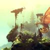 Trine 2 Screenshot - 1156004