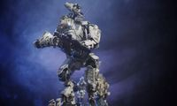 Article_list_titanfallstatue