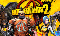 Article_list_borderlands2feature