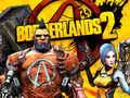 Hot_content_borderlands2feature